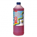 Dutch Formula n�2 BLOOM 500 ml (...